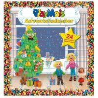 Playmais Adventní kalendář