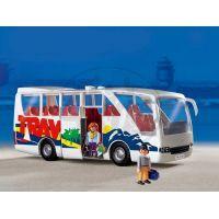 Playmobil 3169 Mikrobus