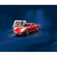 Playmobil 3911 Porsche 911 Carrera S 3