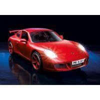 Playmobil 3911 Porsche 911 Carrera S 5