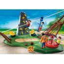 Playmobil 4015 SuperSet Dětský park 2