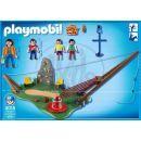 Playmobil 4015 SuperSet Dětský park 3
