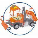 Playmobil 4046 - Dálniční údržba 5