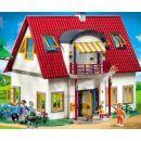 Playmobil 4279 - Nový rodinný dům 2