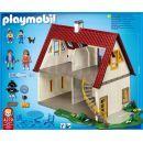 Playmobil 4279 - Nový rodinný dům 3