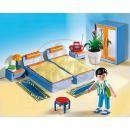Playmobil 4284 Ložnice rodičů 2