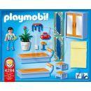 Playmobil 4284 Ložnice rodičů 3