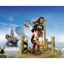 Playmobil 4798 Sharkbeard 2