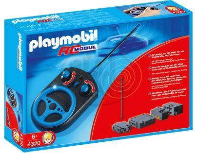 Playmobil 4856 - RC MODUL SET
