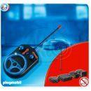 Playmobil 4856 - RC MODUL SET 2