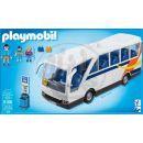Playmobil 5106 Školní autobus 3