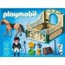 Playmobil 5111 - Drezúra koní 3