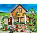 Playmobil 5120 - Farma s vlastní prodejnou 2