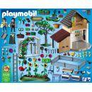 Playmobil 5120 - Farma s vlastní prodejnou 3