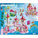 Playmobil 5142 - Princeznin zámek 3