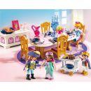 Playmobil 5145 - Královská jídelna 2