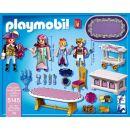 Playmobil 5145 - Královská jídelna 3