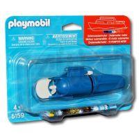 Playmobil 5159 - Podvodní motor 5159
