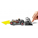 Playmobil 5172 Ohnivák 4