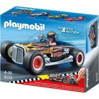 Playmobil 5172 Ohnivák