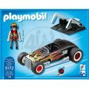 Playmobil 5172 Ohnivák 5