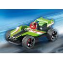 Playmobil 5174 Turbojezdec 2
