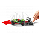 Playmobil 5174 Turbojezdec 4