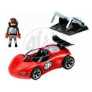 Playmobil 5175 Sporťák 3