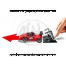 Playmobil 5175 Sporťák 4