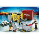 Playmobil 5259 - Zaměstnanci 2