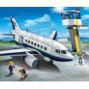 Playmobil 5261 Přepravní letadlo 2