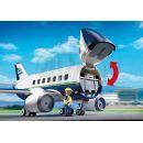 Playmobil 5261 Přepravní letadlo 3