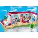 Playmobil 5269 - Luxusní bungalov 2