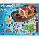 Playmobil 5276 - Noemova Archa 2