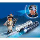 Playmobil 5290 - Špionážní UV svítilna 2