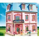 Playmobil 5303 Romantický dům pro panenky 2