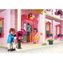 Playmobil 5303 Romantický dům pro panenky 3