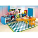 Playmobil 5329 - Kuchyně 3