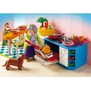 Playmobil 5329 - Kuchyně 4