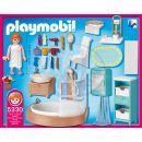 Playmobil 5330 - Koupelna 2