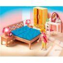Playmobil 5331 - Ložnice rodičů 3