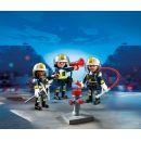 Playmobil 5366 Tým hasičů 2