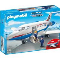 Playmobil 5395 Letadlo