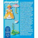 Playmobil 5410 Dvorní dáma s labutí 3