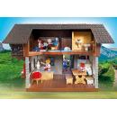Playmobil 5422 - Horská chata 5