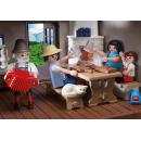 Playmobil 5422 - Horská chata 3