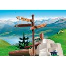 Playmobil 5424 - Rodinná procházka k pramenu 4
