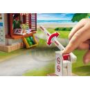 Playmobil 5432 - Velký autokemp 5