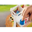 Playmobil 5432 - Velký autokemp 4