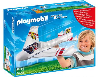 Playmobil 5453 - Turbo kluzák
